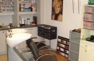 Haarpflege in Leinfelden-Echterdingen