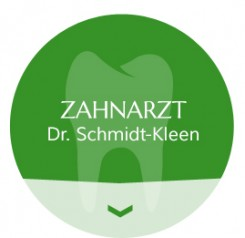 Dr. Hilmar Schmidt-Kleen ist umgezogen | Hannover