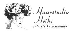 Für Deinen perfekten Auftritt | St. Wendel Niederkirchen
