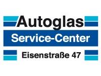 Fahrzeug im neuen Gewand | Dortmund