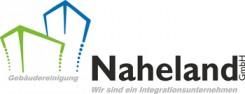 Prämiumangebote für glänzend gepflegte Immobilien | Bad Kreuznach