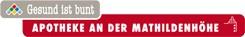 Zeit für Deine Gesundheit | Darmstadt
