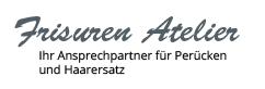 Neues Selbstbewusstsein mit neuer Perücke | Weinheim
