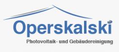 Geringeren Energieverbrauch – durch effektive Gebäudereinigung | Giebelstadt