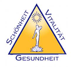 Immunsystem stärken & Erkältungen vorbeugen - Naturheilpraxis Schmidl |