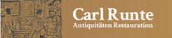 125 Jahre Carl Runte Antiquitäten Restauration | Wuppertal