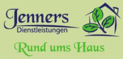 Garten-Schnupper-Angebot | Rostock