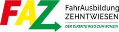 FahrAusbildungZehntwiesen | Ettlingen