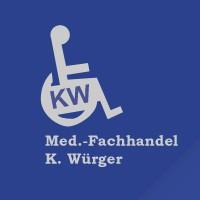 Medizinischer Fachhandel Sanitätshaus Würger | Bochum