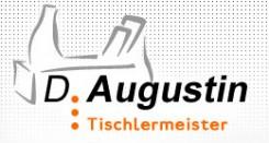 Wartung mit Durchblick | Bielefeld