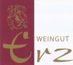 Gewinnen Sie eine Flasche unseres hauseigenen Weins! | Brauneberg