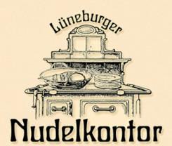 Nudeln aus eigener Herstellung | Lüneburg
