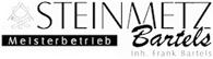 Steinmetz Bartels | Ideen in Stein gemeißelt | Stade