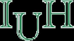 Zuverlässiges und professionelles Bodengutachten von IUH  | Halle