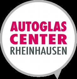 Adé zu Steinschlägen mit Autoglas-Center Rheinhausen | Duisburg