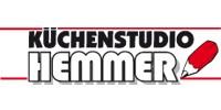Kochen wie die Profis  | Kaiserslautern