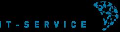Nico Doll IT-Service: Ihr Backup für IT-Sicherheit | Bad Kreu
