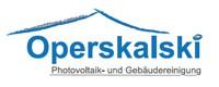 Putz gegen Winterschmutz | Giebelstadt