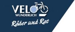 Unplattbare Marathon plus Reifen | Bonn