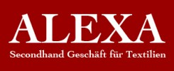 Secondhand mit Extra | Oldenburg (Oldb)