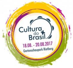 Erlebe das Gefühl Brasiliens | Rietberg