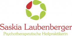 Pure Lebensfreude gewinnen | Friedrichshafen