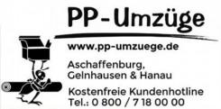Für einen reibungslosen Umzug | Gelnhausen