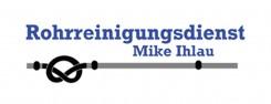 Bewerten Sie den Rohrreinigungsdienst Mike Ihlau | Ronnenberg