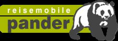 Reisemobile Pander | Waderslo