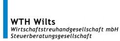 Wir bringen Ihre Steuern auf Kurs! | Braunschweig