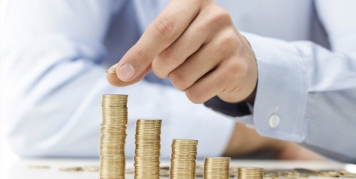 Firmenprofil von: Es geht um Ihr Geld – kostenlose Erstberatung
