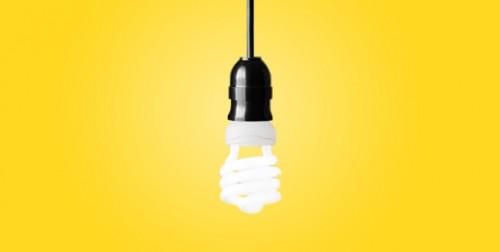 Firmenprofil von: Intelligent sparen mit Energieberatung