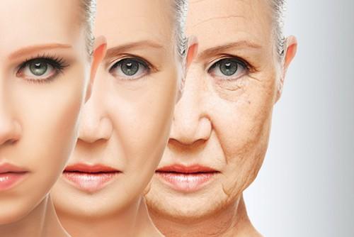 Firmenprofil von: Hautpflegeberatung für Einsteiger
