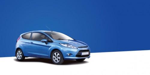 Firmenprofil von: Fahrzeug im neuen Gewand