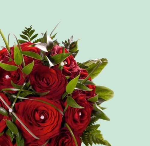Firmenprofil von: Heiraten mit Blumenpracht