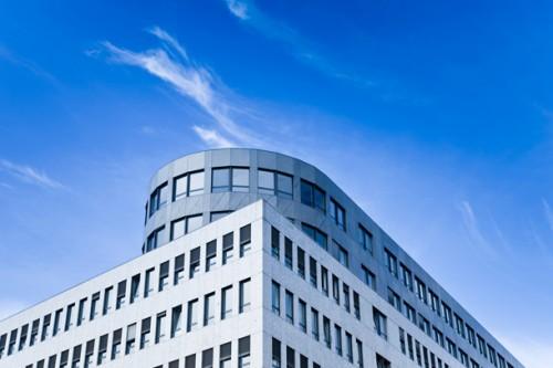 Firmenprofil von: Prämiumangebote für glänzend gepflegte Immobilien