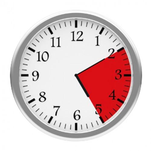 Firmenprofil von: Zeit für Deine Gesundheit