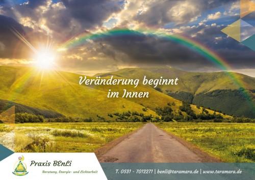 Firmenprofil von: Erleben Sie ein neues positives Lebensgefühl