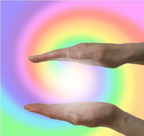 Firmenprofil von: Die Kraft der Farben spüren