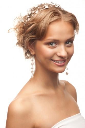 Firmenprofil von: Glanzvolles Haar