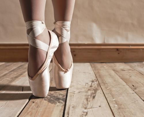 Firmenprofil von: Tanzen ist Träumen mit Rhythmus