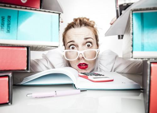 Firmenprofil von: Besser gute Beratung statt große Verzweiflung