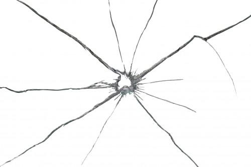 Firmenprofil von: Professionelle Abwicklung von Glasschäden