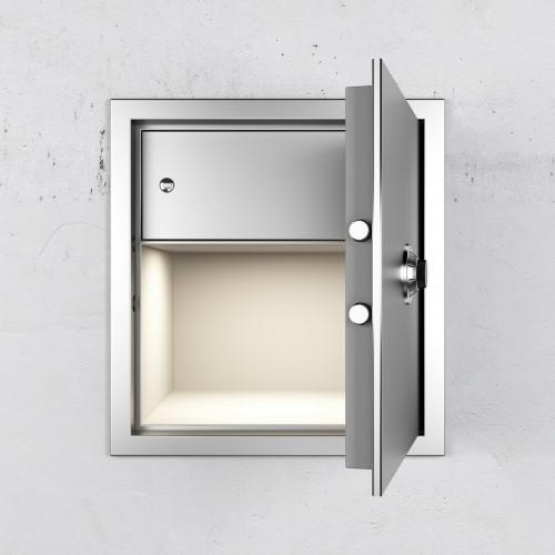 Firmenprofil von: Wir machen jede Tür auf!
