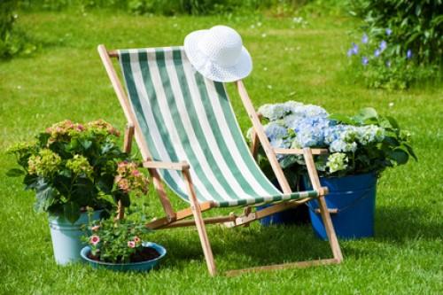 Firmenprofil von: Garten-Schnupper-Angebot
