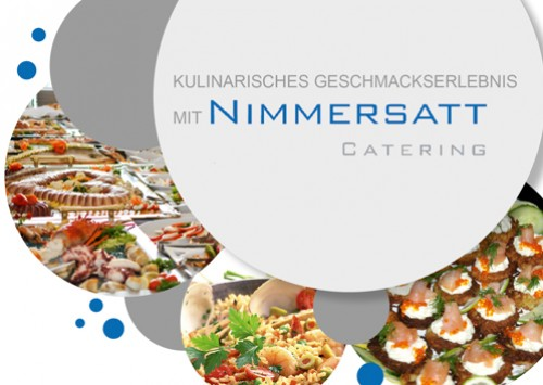 Firmenprofil von: Kulinarisches Geschmackserlebnis