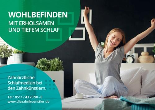 Firmenprofil von: Dr. Hilmar Schmidt-Kleen ist umgezogen