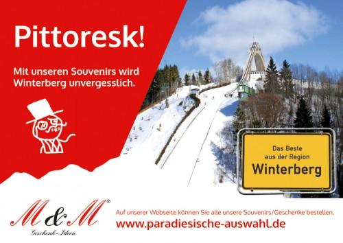 Firmenprofil von: Mama, Papas Lieblingstasse aus Winterberg ist kaputt!