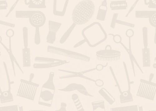 Firmenprofil von: Der perfekte Haarschnitt
