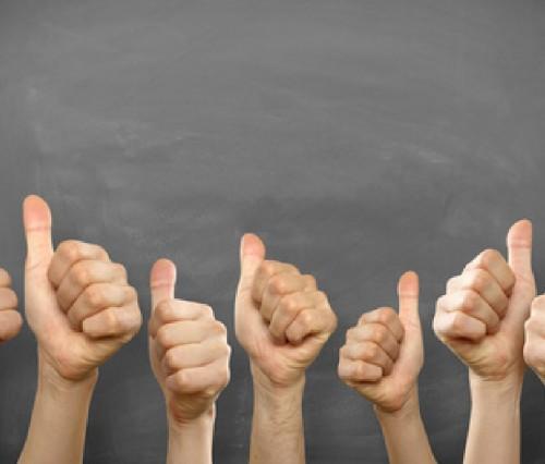Firmenprofil von: Mit Spaß Englisch lernen